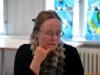 Katrin Maddison (Gävle)